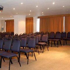 Отель Valle Real Колумбия, Кали - отзывы, цены и фото номеров - забронировать отель Valle Real онлайн помещение для мероприятий