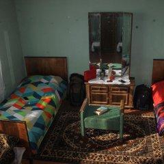 Отель Old Ashtarak комната для гостей