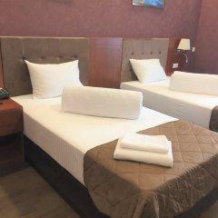 Гостиница Баку Номер Комфорт с различными типами кроватей