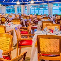 Отель Decameron Marazul - All Inclusive Колумбия, Сан-Андрес - отзывы, цены и фото номеров - забронировать отель Decameron Marazul - All Inclusive онлайн питание фото 2