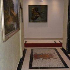 Hotel Mustang интерьер отеля фото 2