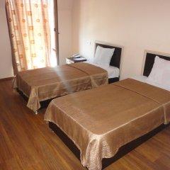 Hotel Rich комната для гостей фото 3
