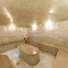 Гостиница Лайм сауна фото 2