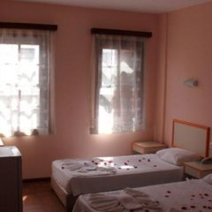 Idyros Hotel спа фото 2