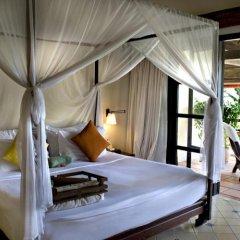 Отель Evason Ana Mandara Nha Trang комната для гостей