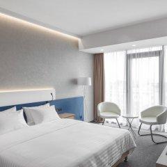 Гостиница Atrium Беларусь, Могилёв - отзывы, цены и фото номеров - забронировать гостиницу Atrium онлайн комната для гостей