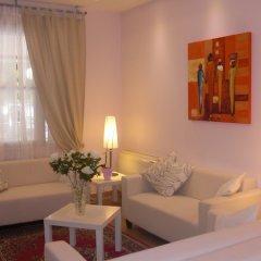 Отель GIAMAICA Римини комната для гостей фото 2