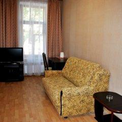Elegia Hotel комната для гостей фото 6