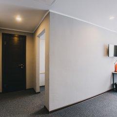 Азимут Отель Астрахань 3* Люкс с различными типами кроватей фото 11