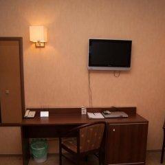 Гостиница Сити-отель Парус в Саратове 4 отзыва об отеле, цены и фото номеров - забронировать гостиницу Сити-отель Парус онлайн Саратов удобства в номере фото 3