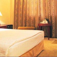 Maitark Hotel комната для гостей фото 3