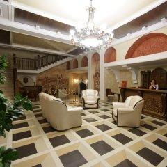 Гостиница Камелот в Малореченском 3 отзыва об отеле, цены и фото номеров - забронировать гостиницу Камелот онлайн Малореченское интерьер отеля