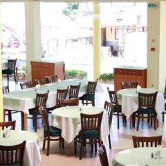 Bonita Hotel питание фото 3
