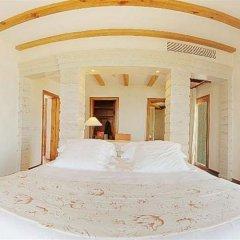 Sanctuary Cap Cana-All Inclusive Adults Only by Playa Hotel & Resorts 5* Стандартный номер с различными типами кроватей