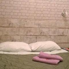 Capital Hotel on Sennaya 2* Полулюкс с различными типами кроватей фото 3