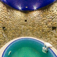 Гостиница Laguna Украина, Сколе - отзывы, цены и фото номеров - забронировать гостиницу Laguna онлайн бассейн