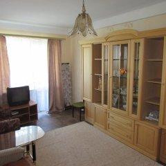 Мини-отель Арт Бухта Севастополь комната для гостей фото 2