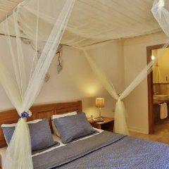 Oyster Residences Турция, Олудениз - отзывы, цены и фото номеров - забронировать отель Oyster Residences онлайн комната для гостей фото 8
