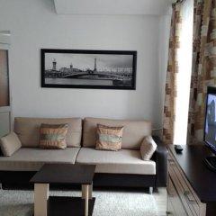Апартаменты Витебск комната для гостей