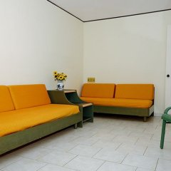 Отель Porto Iliessa ApartHotel комната для гостей фото 2