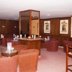 Sea Star Beau Rivage Hotel гостиничный бар