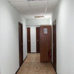 Anzhelika Hostel интерьер отеля фото 2