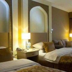 International Hotel (Ташкент) комната для гостей фото 9