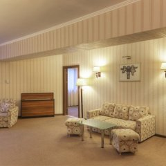 Hotel Kalina Palace Трявна комната для гостей фото 6