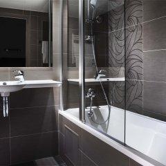Отель Eiffel Saint Charles ванная