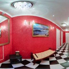 Отель Мастер и Маргарита Иркутск гостиничный бар