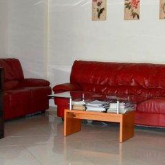 Отель Apart Complex Aquamarine Half Board Болгария, Камчия - отзывы, цены и фото номеров - забронировать отель Apart Complex Aquamarine Half Board онлайн развлечения