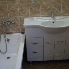Гостиница Melnitsa Hotel в Курске - забронировать гостиницу Melnitsa Hotel, цены и фото номеров Курск ванная фото 4