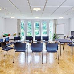 Hotel Europahaus Wien Вена помещение для мероприятий фото 5