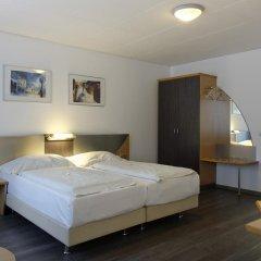 Отель Opera Hotel Köln Германия, Кёльн - отзывы, цены и фото номеров - забронировать отель Opera Hotel Köln онлайн комната для гостей фото 2