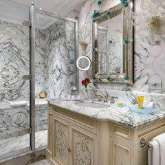 Danieli Venice, A Luxury Collection Hotel 5* Улучшенный люкс фото 4