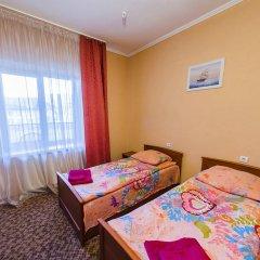 Гостиница Laguna Украина, Сколе - отзывы, цены и фото номеров - забронировать гостиницу Laguna онлайн детские мероприятия фото 2