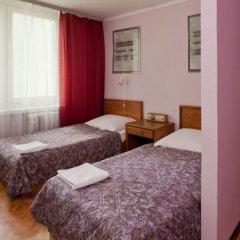 Hotel Felix Краков комната для гостей фото 4