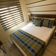 Altinpark Hotel Кайсери комната для гостей фото 2
