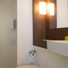 Отель Ibis Styles Vilnius Вильнюс ванная