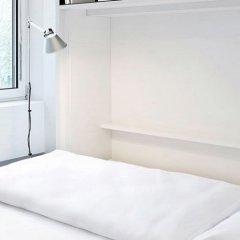 Отель PhilsPlace 4* Улучшенный номер с различными типами кроватей фото 3
