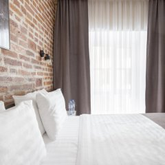 Гостиница Дельта Невы 3* Стандартный номер с различными типами кроватей фото 3
