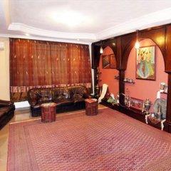 Отель Buta Азербайджан, Баку - отзывы, цены и фото номеров - забронировать отель Buta онлайн интерьер отеля