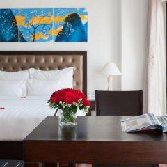 Отель LEGENDSEA 4* Люкс