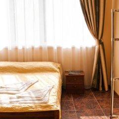 Бутик Отель на Тимирязева Ялта комната для гостей фото 2
