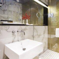 Гостиница Гамма ванная
