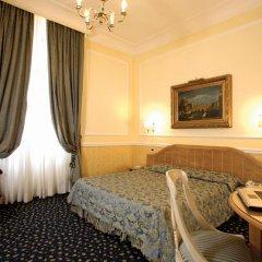 Отель Giglio Dell Opera 3* Трёхместный номер фото 3