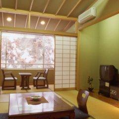 Отель Fulsato Китаками комната для гостей фото 2