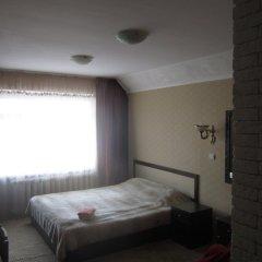 Мини-Отель Simple Стандартный номер фото 4