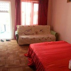 Гостиница Olgino Hotel Украина, Бердянск - отзывы, цены и фото номеров - забронировать гостиницу Olgino Hotel онлайн комната для гостей