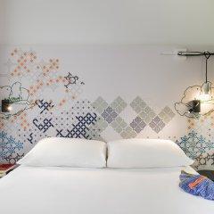 Отель ibis Styles Paris Gare Saint Lazare комната для гостей